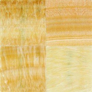 1 Sample Ceramic Tile 18x18