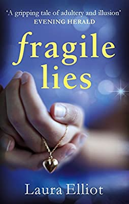 Fragile Lies