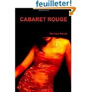 Cabaret Rouge