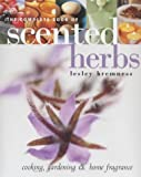 Essential Herbs (1902757246) by LESLEY BREMNESS