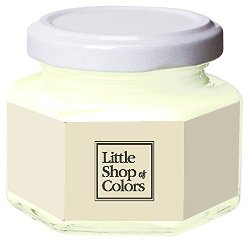 little-shop-of-colors-wp010mel08-woodpaint-vaso-di-pittura-legno-100-ml-bianco-wp010mel22