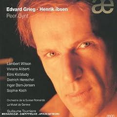Grieg - Peer Gynt 41538H2YZQL._SL500_AA240_