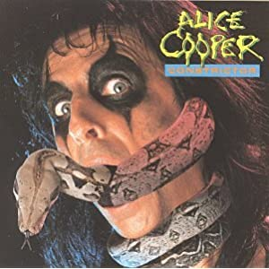 alice cooper constrictor