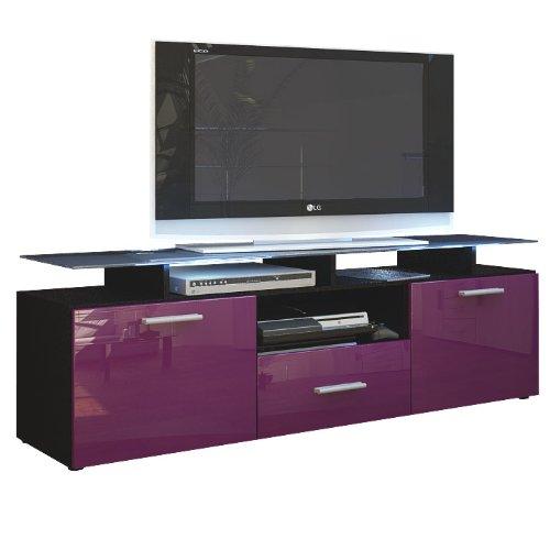 armoire laque noir pas cher. Black Bedroom Furniture Sets. Home Design Ideas