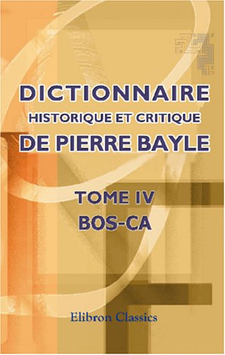 dictionnaire-historique-et-critique-de-pierre-bayle-tome-4-bos-ca