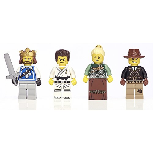 lego-warriors-minifigure-collection-toys-r-us-exclusive-2016