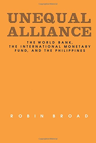 unequal-alliance-the-world-bank-the-international-monetary-fund-and-the-philippines-studies-in-inter
