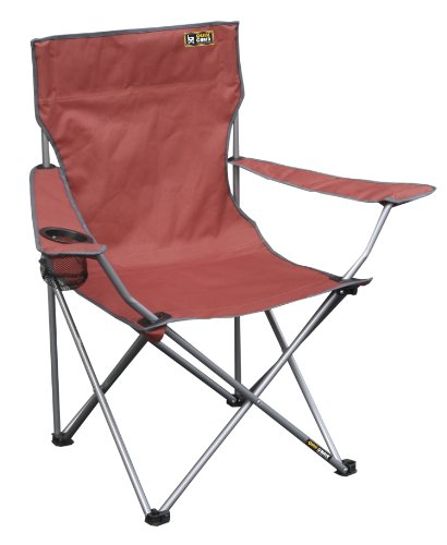 Quik Chair Folding Carrying Bright