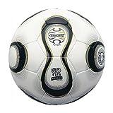 アディダス フットサルボール +チームガイスト フットサル球 ASF400 FIFA公認 JAF認定 公式試合球