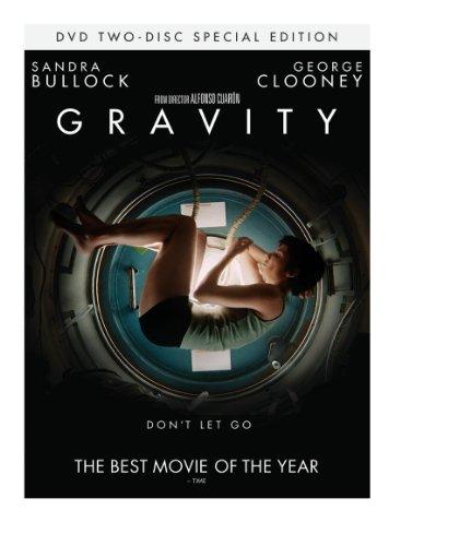4153Bb%2BGCZL. SL500  Gravity