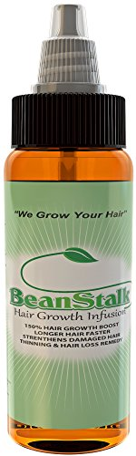 BeanStalk-Hair-Loss-Treatment-Promotes-Fast-Hair-Growth-in-2-Weeks