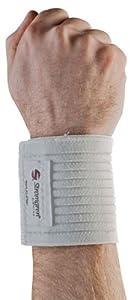 Stromgren Athletic Reusable Wrist Wrap by Stromgren