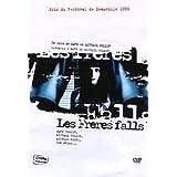 """Fatale Ber�hrung / Suspicious River [FR Import]von """"Molly Parker"""""""
