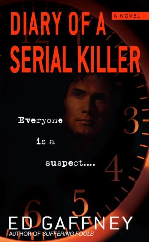 Diary of a Serial Killer