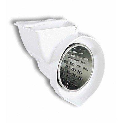 KitchenAid Roto Slicer / Shredder Attachment Appliances Cookware Get Rabate