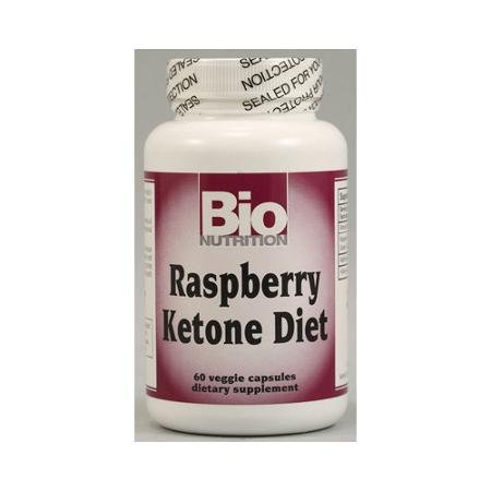 bio-nutrition-1029438-raspberry-ketone-diet-60-veggie-capsules