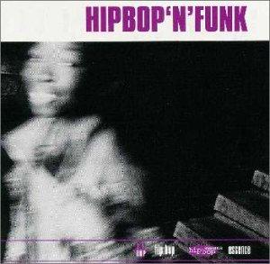 Hipbop 'N' Funk