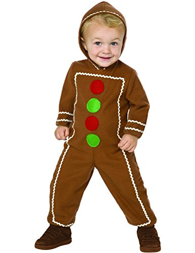 nino-gingerbread-man-disfraz