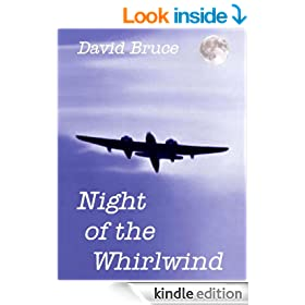 Night of the Whirlwind