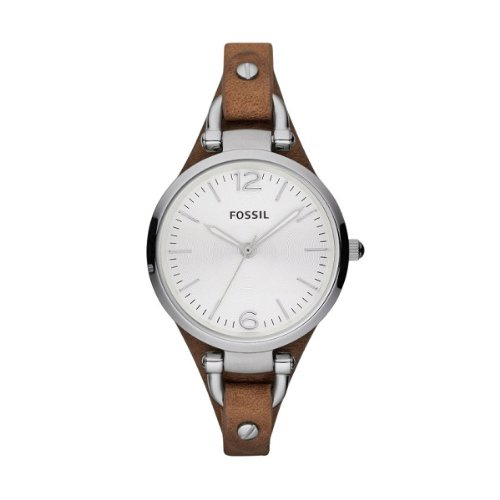 Fossil Women's Watch ES3060