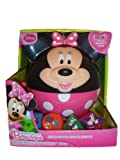 Disney Minnie Bow-tique Shape Sorter