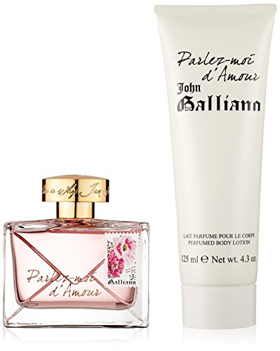 john-galliano-set-parlez-moi-damour-2-pieces