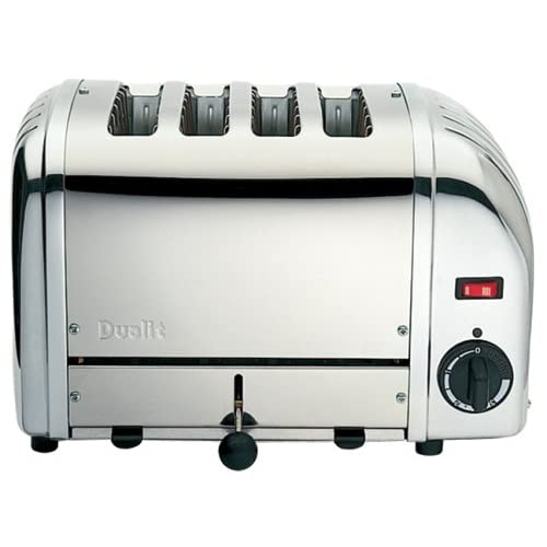 The Best 10 Four Slice Toasters