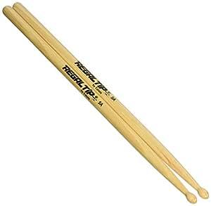 リーガル・ティップ ドラムスティック 5A 205R