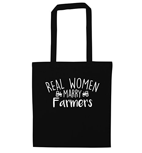 real-women-marry-farmers-tote-bag