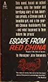 Escape from Red China ( Bird of Sorrow )