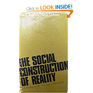 .social interaction in everyday life ppt video online download