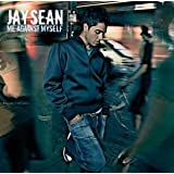Me Against Myselfby Jay Sean