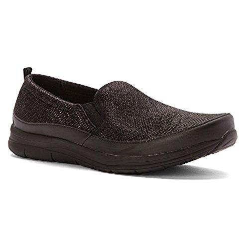 easy-spirit-e360-sammi-grande-fibra-sintetica-zapatos-para-caminar