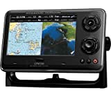 Standard Horizon GPS - CPN700i