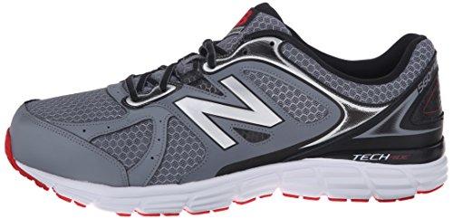 New Balance Men's M560V6 Running Shoe