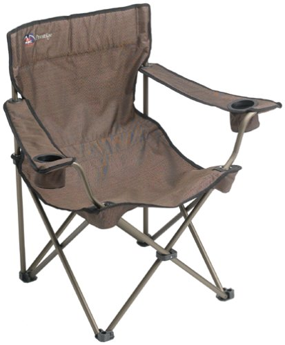 Best price with mac sports prestige series deluxe extra for Best deals on outdoor patio furniture