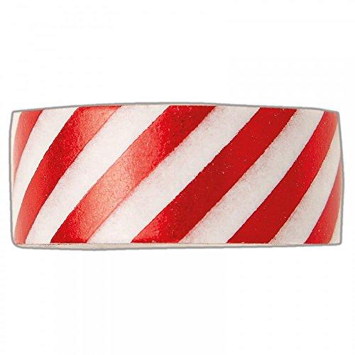 bandes-de-bateaux-docrafts-candy-stripe