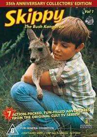 skippy-the-bush-kangaroo-season-1-pal-region-0