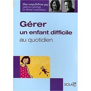 """livre d'exercices pour les """"dys"""" 4153T1239RL._SL500_AA300_"""