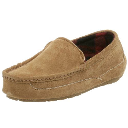 Cheap Staheekum Men's Unlined Driving Moc (B000WLBRIG)