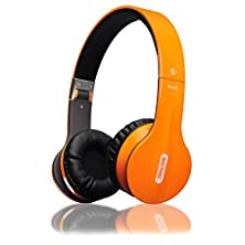 buy Rhythmz Air High Definition Limited Edition Headphones