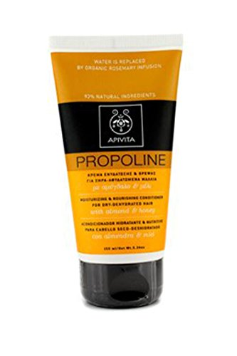 apivita-propoline-moisturizing-and-nourishing-conditioner-for-dry-dehydrated-hair-524-oz