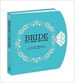 Introduction & Overview of The Bride Price