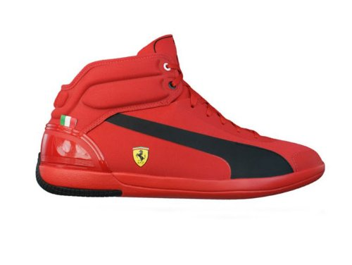ee407fa358 Buy puma ferrari shoes amazon,puma xs500 kids sale,Fine - Shoes ...