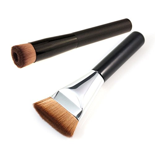 xnwp-cabeza-plana-con-amplia-capacidad-de-reparacion-de-la-fundacion-negro-para-pintar-hermosa-maqui