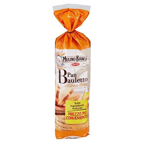 mulino-bianco-panbauletto-di-grano-duro-gr400