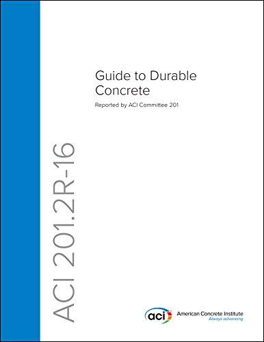 aci-2012r-16-guide-to-durable-concrete