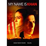 My Name is Khan [DVD]by Shahrukh Khan