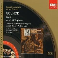 Gounod - Faust 4153YGJEK4L._SL500_AA240_