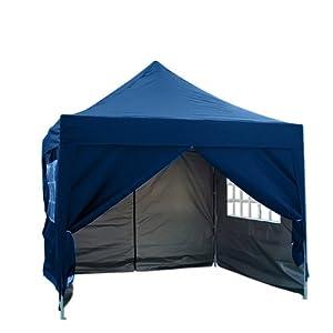 Gazebo tent canopy - TheFind